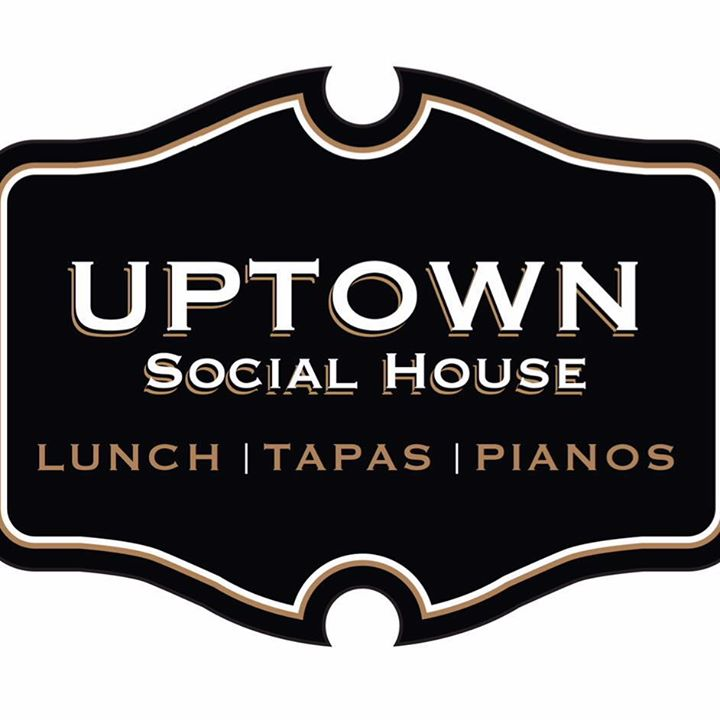 Uptown Social House